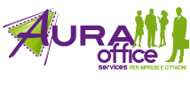 aura office services